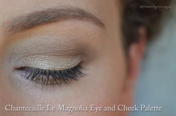 Chantecaille-magnolia-palette-swatches