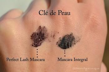 Cle-De-Peau-Mascara