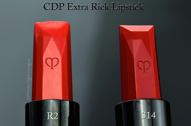Cle-de-peau-extra-rich-lipstick