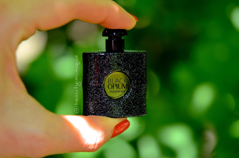 YSL-Black-opium-edp