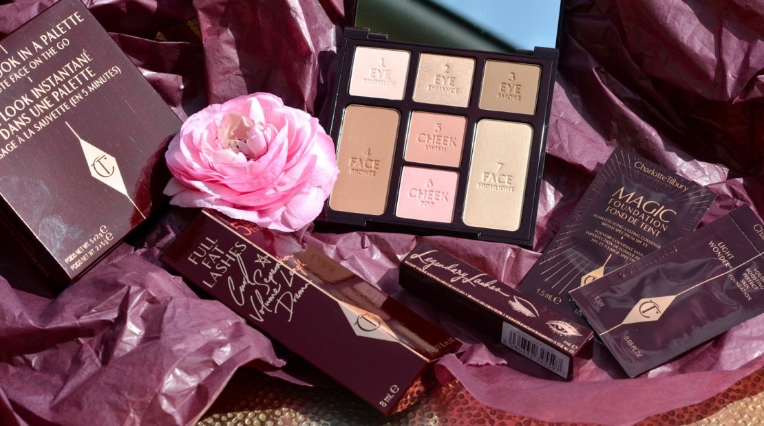 Charlotte-Tilbury-Instant-Look-in-a-palette