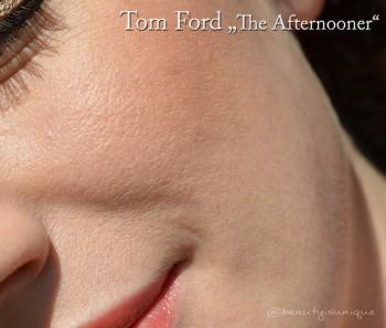 Tom-Ford-The-Afternooner-makeup