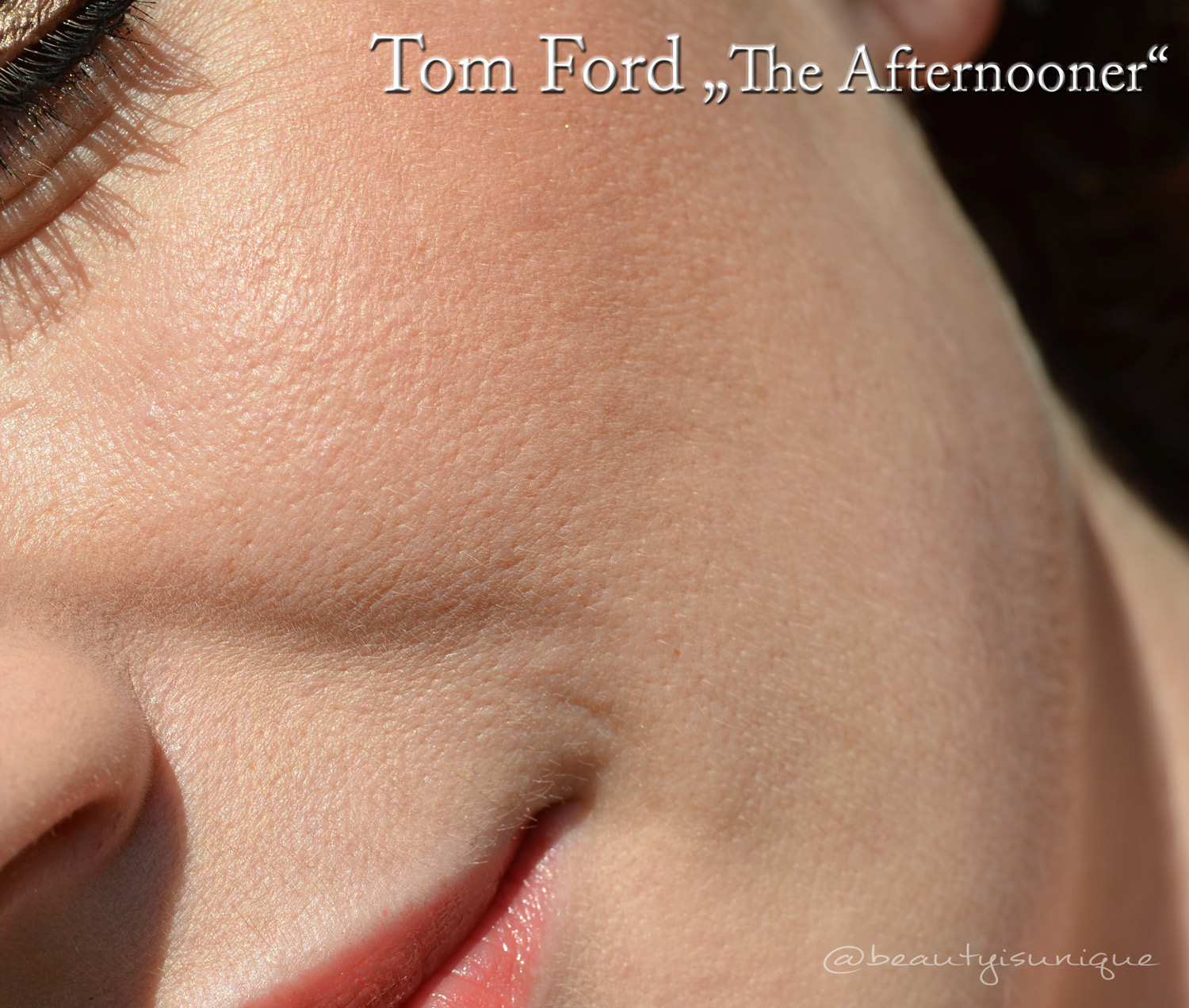 Tom-Ford-The-Afternooner-makeup