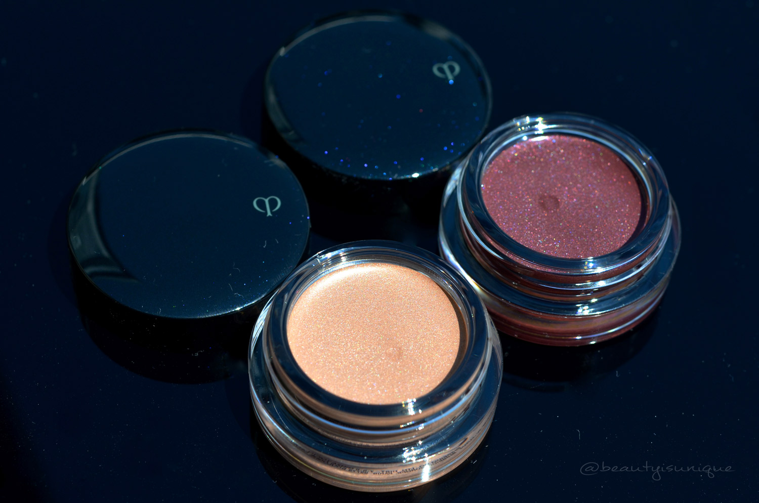 Cle-de-peau-creme-eye-color