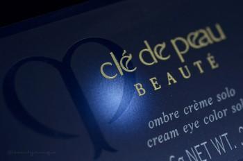 Cle-de-peau-creme-eyecolor