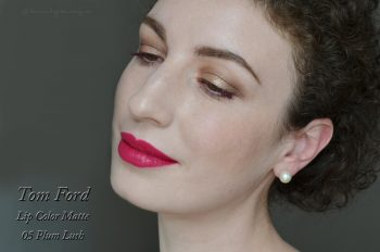 Tom-Ford-Plum-Lush-swatches