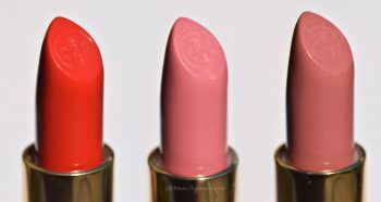 tory-burch-lip-colour-lipstick
