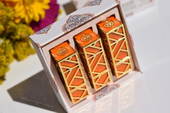 tory-burch-lip-color-trio