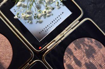 Victoria-backham-estee-lauder-modern-mercury