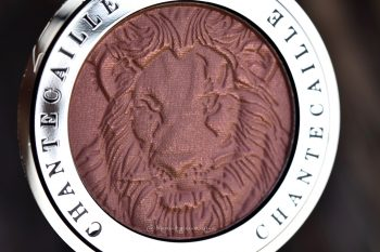 chantecaille-pride-cheek-shade
