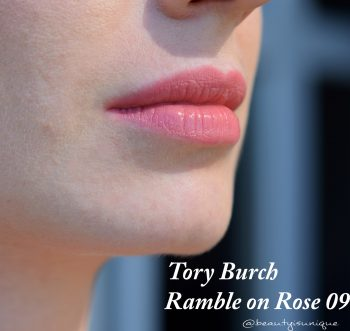 tory-burch-ramble-on-rose-swatches