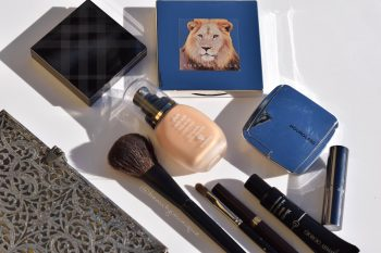 chantecaille-protect-the-lions-makeup
