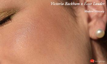 Victoria-beckham-estee-lauder-modern-mercury