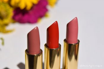 tory-burch-lip-color