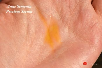 Anne-semonin-precious-serum-swatches