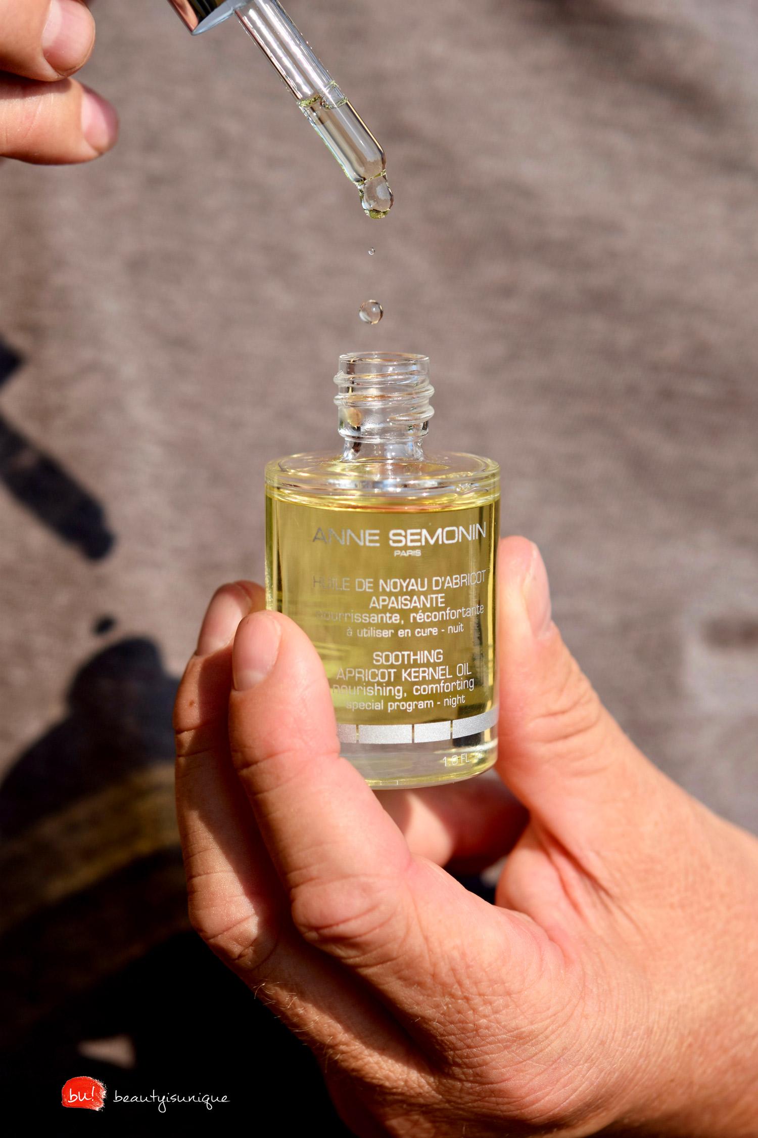 Anne-semonin-soothing-apricot-kernel-oil