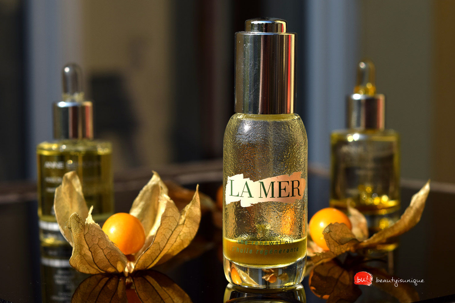 la-mer-the-renewal-oil