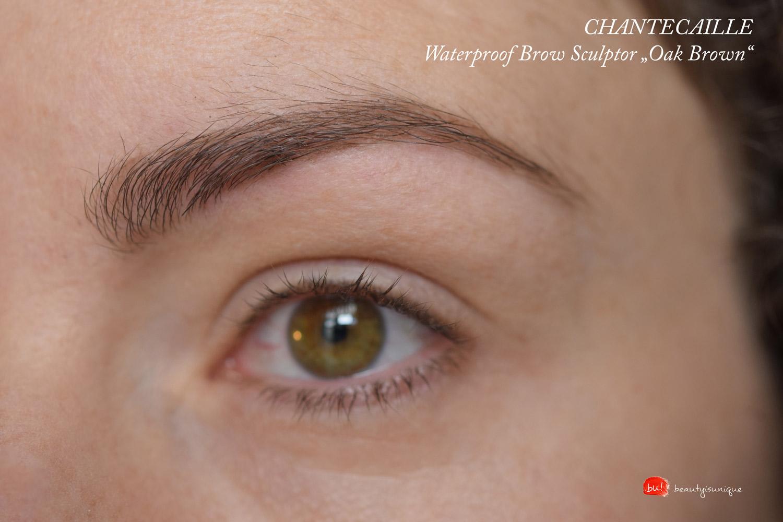 chantecaille-waterproof-brow-definer-oak-brown