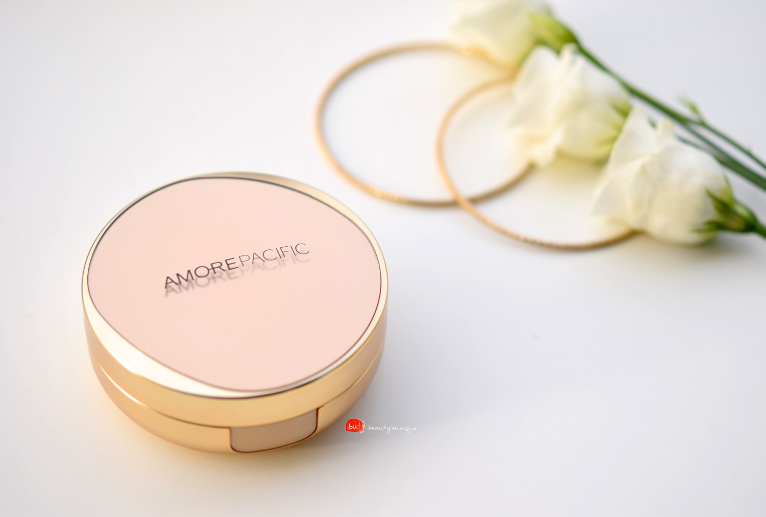Amore-pacific-cushion-age-correcting-foundation