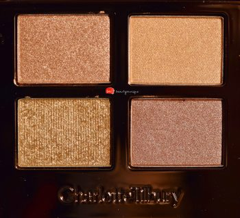 Charlotte-tilbury-the-legendary-muse-swatches