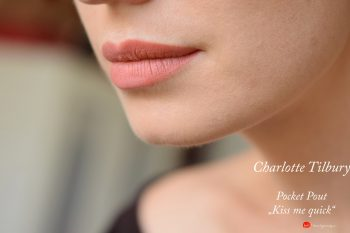 Charlotte-tilbury-kiss-me-quick-swatches
