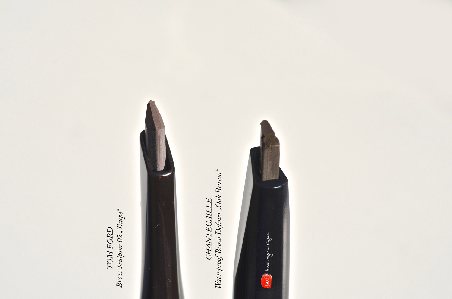 chantecaille-waterproof-brow-sculptor-oak-brown