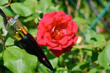 Christian-louboutin-silky-satin-lip-colour-rouge-louboutin-001
