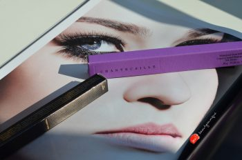 Tom-ford-brow-sculptor-taupe