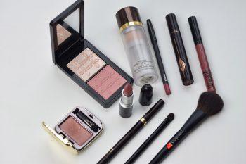 mac-nutcracker-sweet-make-up