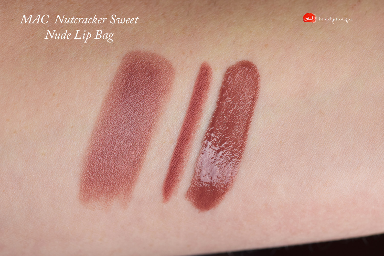 mac-nude-lip-bag-swatches