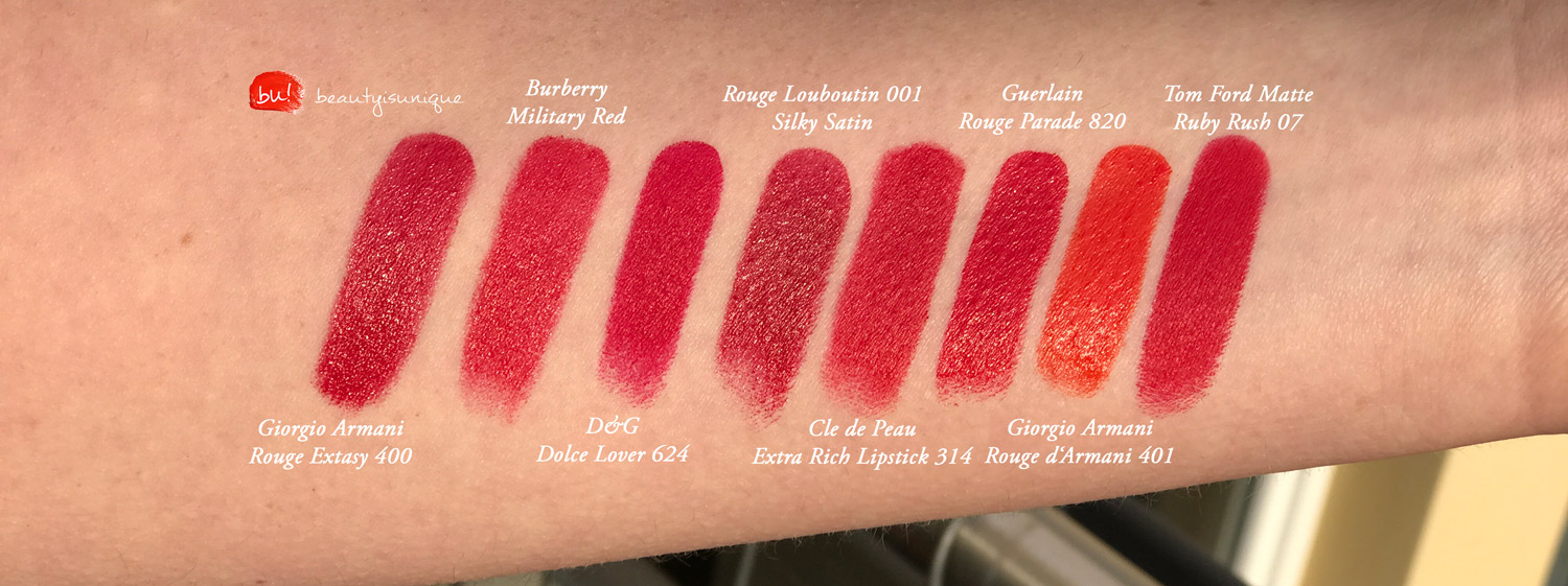 Christian-Louboutin-Rouge-Louboutin-001-swatches