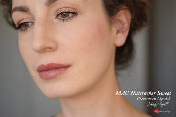 Mac-nutcracker-sweet-magic-spell-lipstick