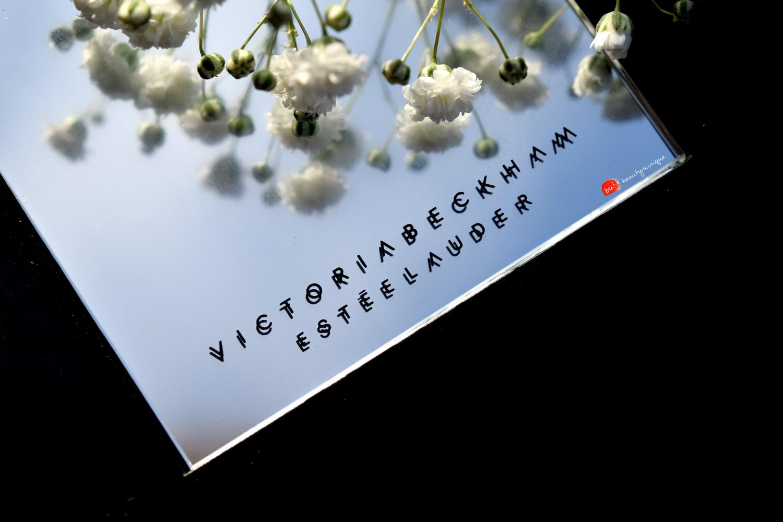 Victoria-beckham-estee-lauder-Modern-mercury-highlighter