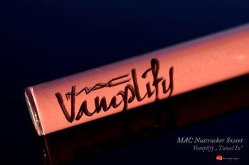 Mac-nutcracker-sweet-vamplify-tuned-in
