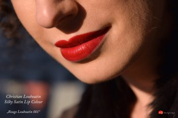Christian-louboutin-silky-satin-lip-colour-rouge-louboutin-001-swatches
