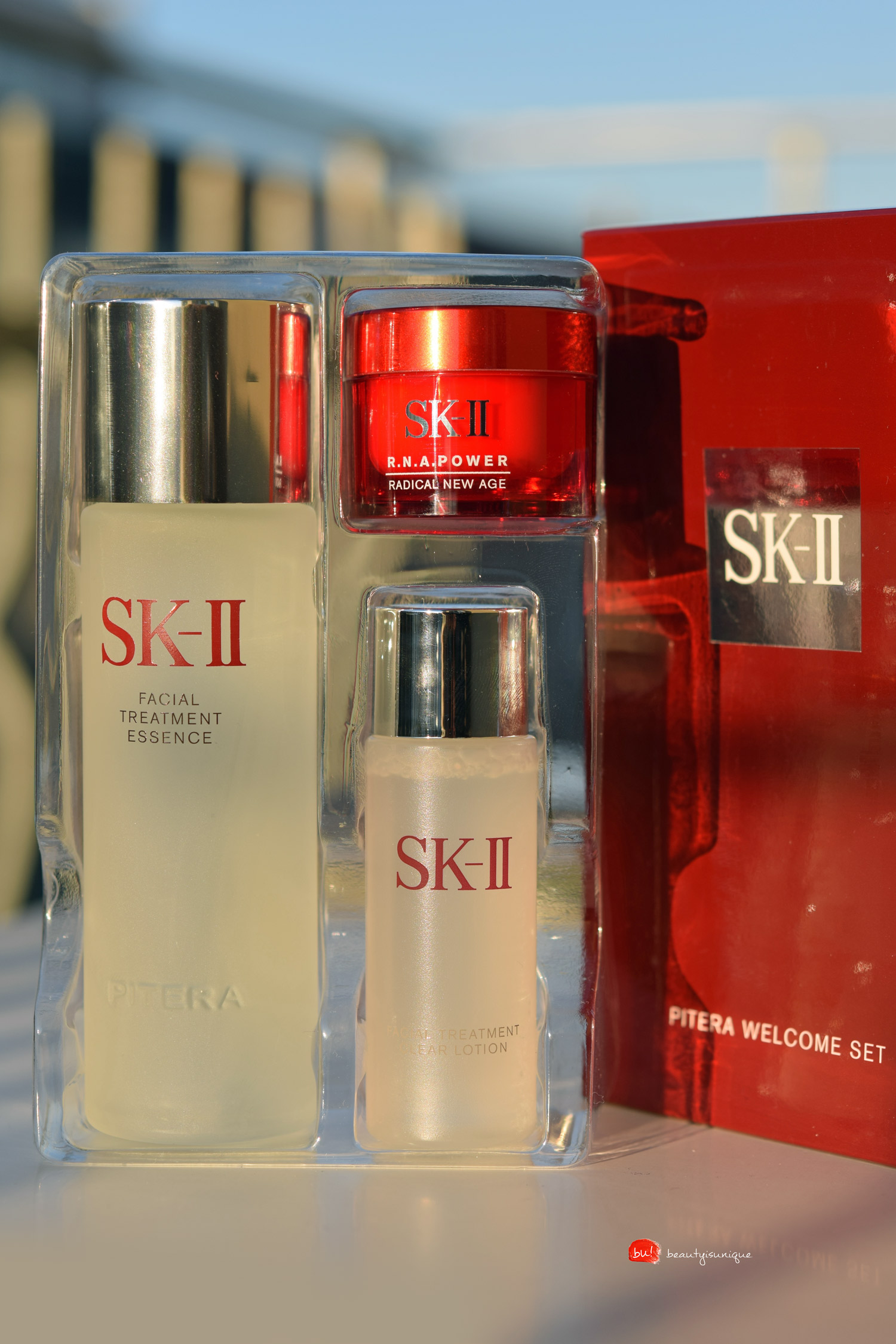 sk-ii-pitera-welcome-set