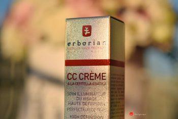 erborian-cc-creme