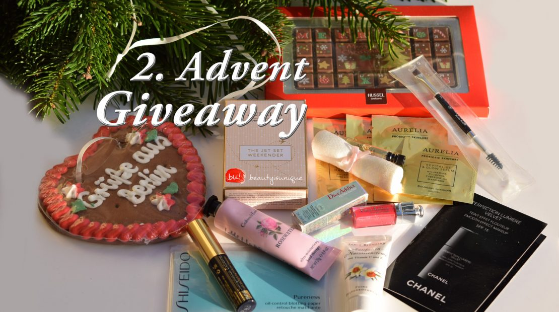beautyisunique-giveaway-2-advent