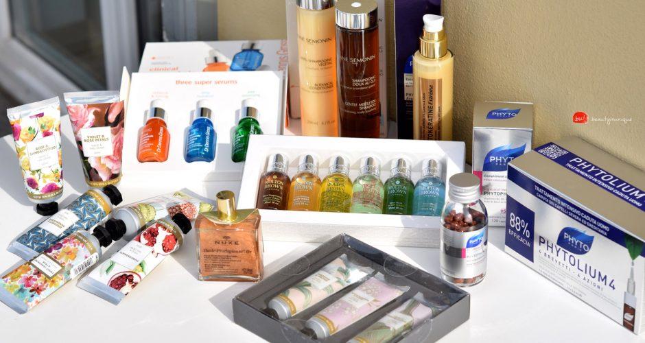 shopping-skin-care