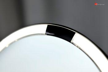simplehuman-sensor-mirror