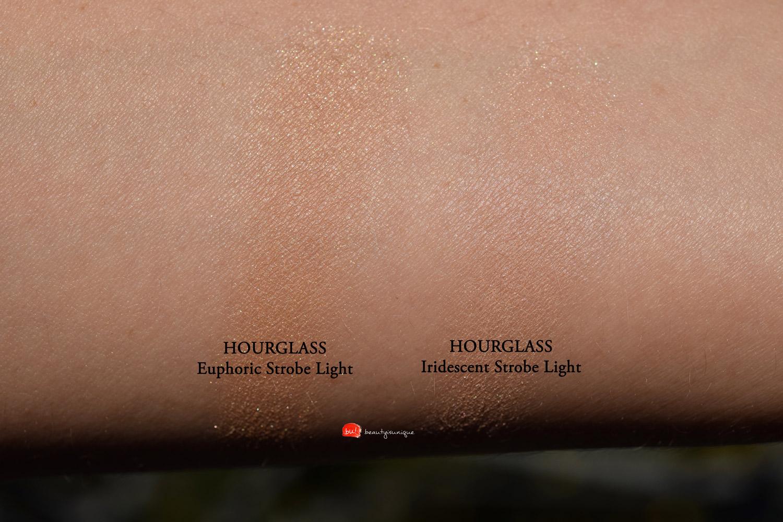 hourglass-ambient-iridescent-strobe-light-swatches