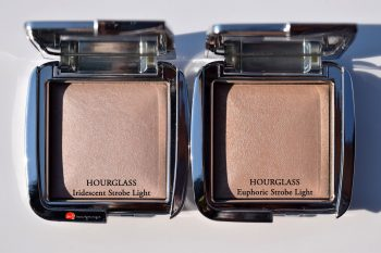 hourglass-ambient-euphoric-strobe-light-swatches