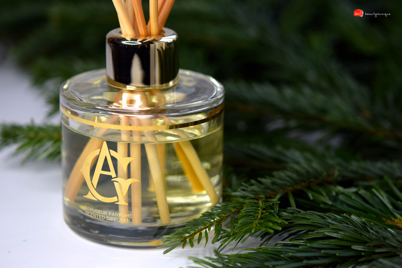 Annick-Goutal-Noël-scented-diffuser