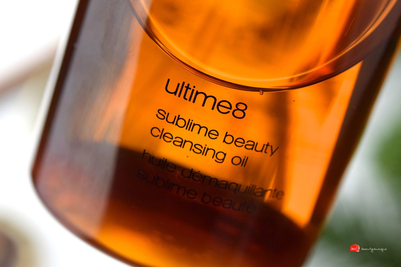 shu-uemura-ulime8-cleansing-oil-skin-purifier