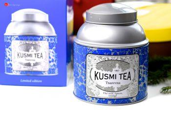 kusmi-tea-limited-edition