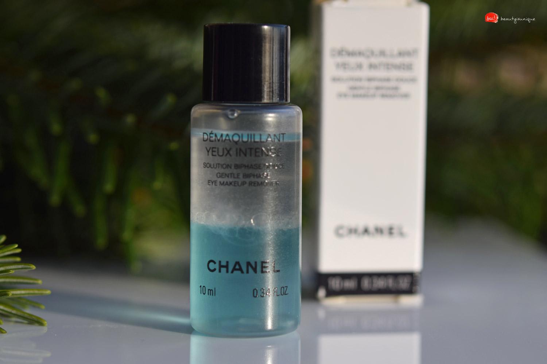 chanel-eye-make-up-remover