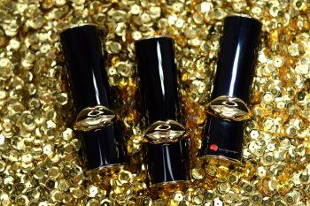 Pat-mcgrath-lipstick