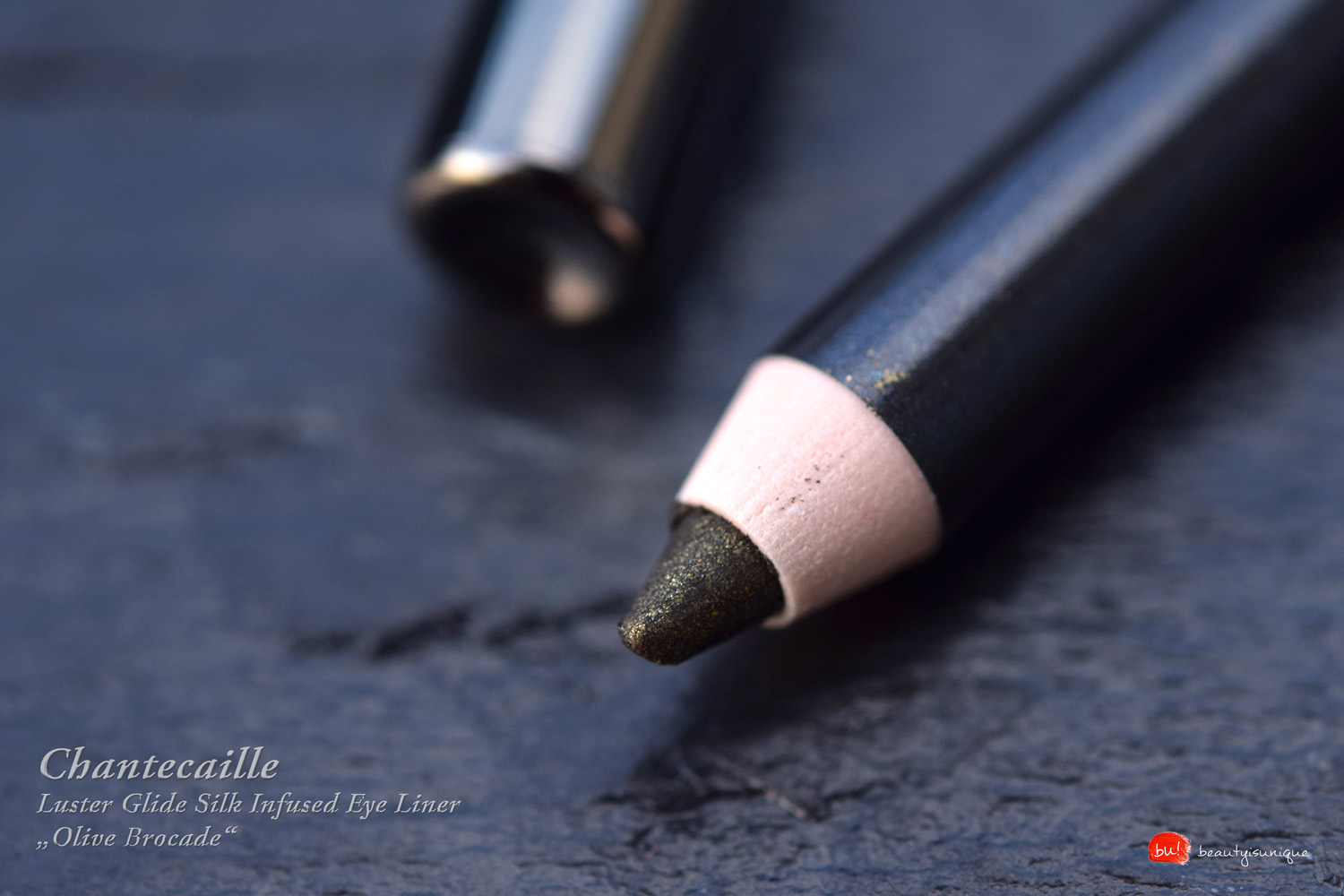 chantecaille-luster-glide-silk-infused-liner-olive-brocade
