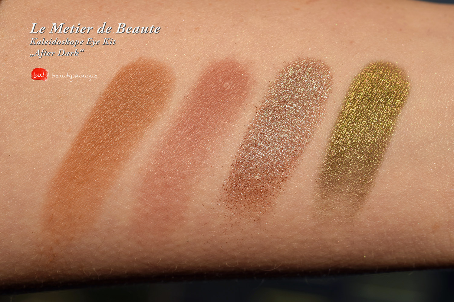 Le-metier-de-beaute-after-dark-swatches