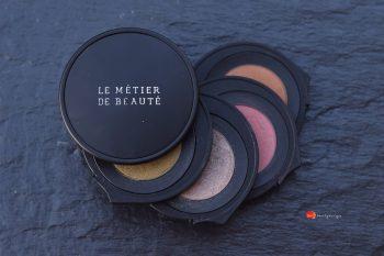 Le-metier-de-beaute-after-dark